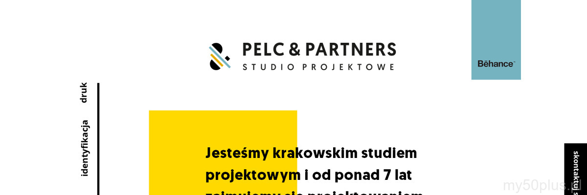 PELC&PARTNERS SP Z O O